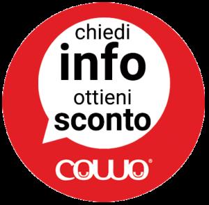 Info Coworking Milano San Siro Cascina Cotica